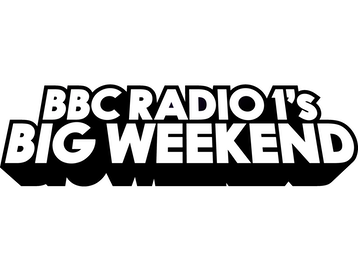 BBC Radio 1's Big Weekend: Miley Cyrus, Stormzy, Mumford & Sons, Bring Me The Horizon, Billie Eilish, Anne-Marie, Charli XCX, James Arthur, Future, Lewis Capaldi, Jess Glynne, Sam Fender, Sigala, The Amazons, Vampire Weekend, Khalid, The 1975, Little Mix, Catfish and the Bottlemen, Ellie Goulding, HRVY, Pale Waves, CamelPhat, Fredo, Jax Jones, Rita Ora, Sean Paul, Sigrid, Two Door Cinema Club, Mabel, Zara Larsson picture