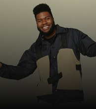 Khalid artist photo