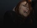 "Ego Non Karaoke ""I Don't Do Karaoke"": Judith Owen event picture"