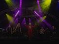 Mari Wilson & The New Wilsations event picture