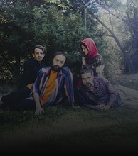Big Thief artist photo