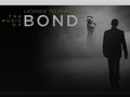 Licence To Thrill - The Music Of Bond: London Concert Orchestra event picture