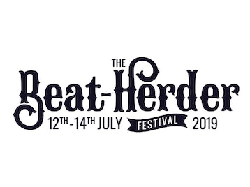 Beat-Herder Festival: Rudimental, Groove Armada, Basement Jaxx (DJ Set), The Sugarhill Gang, DJ Melle Mel & Scorpio, Dub Pistols, The Dutty Moonshine Big Band, Henge, Opiuo, The Lancashire Hotpots, Clitheroe Pop Choir, Drum Machine, Hannah Wants, Skream, Sonny Fodera, Latmun, Michael Bibi, Purple Disco Machine, Bontan, Illyus & Barrientos, La Fleur, Mr Scruff, Prok & Fitch, Gina Breeze, DJ Klose One, Krysko, DJ Nicola Bear, Chris Lorenzo, S.P.Y, Benny L, Phibes, Macky Gee, DJ Hazard, Utah Saints, Endor, Featurecast, Gawp, JFB, Mooqee, Nancie, Prospa, Dutty Moonshine, Boe & LX, Bombstrikes Soundsystem, Jaguar, Shaka Loves You, Kettama, DJ Haus, Dub Smugglers, Screeech Rock, DJ Yoda, Davos, The Shodigy, Showhawk Duo, Warmduscher, Pink Floydian, Scalping, Doghouse Derelicts, Eddie Earthquake & The Tremors, Peat Loaf, Stu Penders, The Plimp Souls, Andy Twyman, Foxes Faux, Kilnsey Green, Knuckle, Ms MCQ, Nana Moon, Simon's Karaoke, Dr Alex Paterson (The Orb), Stee Bowden, Digtial Foundation, Parly B, Tom Spirals, DJ Tomas Por Culo, Rubber Duck Orchestra, Creatures Of Habit, DJ Gypsy Fingerz, Hot 8 Brass Band, DJ Q, The Stanton Warriors, Psychemagik, Bill Brewster, Terry Farley, Foor, Rebuke, Slamboree Soundsystem, Aiden Francis, Beast Decoys, Billy Daniel Bunter, Captain Hotknives, Davos, Digital Foundation, Dr Packer, Dream Frequency, Duncan Gray, Horseman & The Uppercut Band, Jah Youth Roots Ambassador, Joseph Edmund, Kazabian, Kelvin 373, Klonk, Mark XTC, Matumbi, Mik Artistik, Mikey D.O.N, Nemone, DJ Paul Taylor, Rich Lane, Ricky Isted, Selecta J-Man, Shades Of Rhythm, Soothsayers, Stig Of The Dub, Tom Wainwright, Victor Simonelli, Where's North?, X-Ray Ted picture
