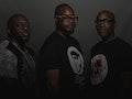 The King Dem Tour: Rodney P, Blak Twang, Ty event picture