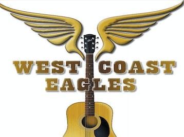 West Coast Eagles picture