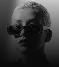 Christina Aguilera artist photo