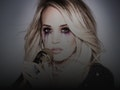 Cry Pretty Tour UK: Carrie Underwood, The Shires event picture