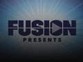 Fusion Presents: Kings Of Leon, Franz Ferdinand event picture