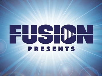 Fusion Presents: Kings Of Leon, Franz Ferdinand, Echo & the Bunnymen, Circa Waves, Sam Fender picture