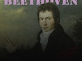 Fidelio - Beethoven In Welsh event picture