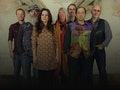 50th Anniversary Tour: Steeleye Span event picture