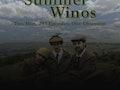 Summer Winos – Live event picture