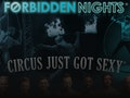Forbidden Nights (Touring) event picture