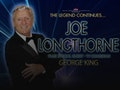 Joe Longthorne event picture