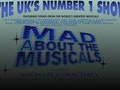 Mad About The Musicals event picture