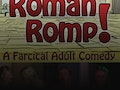 R: Roman Romp event picture