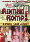 Flyer thumbnail for R: Roman Romp