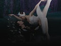 Swan Lake – The Greatest Of All Romantic Ballets: Russian National Ballet event picture