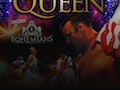 The Best of Queen: The Bohemians event picture