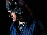 Adam Ant artist photo
