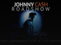 The Johnny Cash Roadshow: Johnny Cash Roadshow event picture