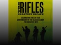 Great Escape 10 Year Anniversary: The Rifles event picture