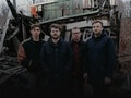 We Were Promised Jetpacks event picture
