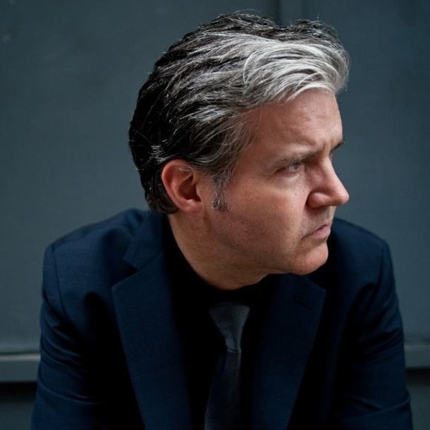 Lloyd Cole Tour Dates