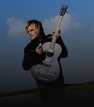 Mike Peters and The Alarm artist photo