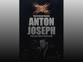 Anton Joseph event picture