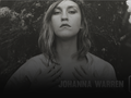 Johanna Warren event picture