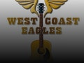 Eagles Tribute: West Coast Eagles event picture
