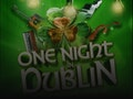 One Night In Dublin: The Wild Murphys, One Night In Dublin event picture