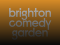 Brighton Comedy Garden 2019: Sean Lock, Phil Wang event picture