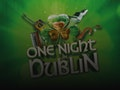 One Night In Dublin: The Wild Murphys event picture