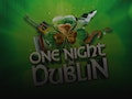 One Night in Dublin: One Night In Dublin, The Wild Murphys event picture