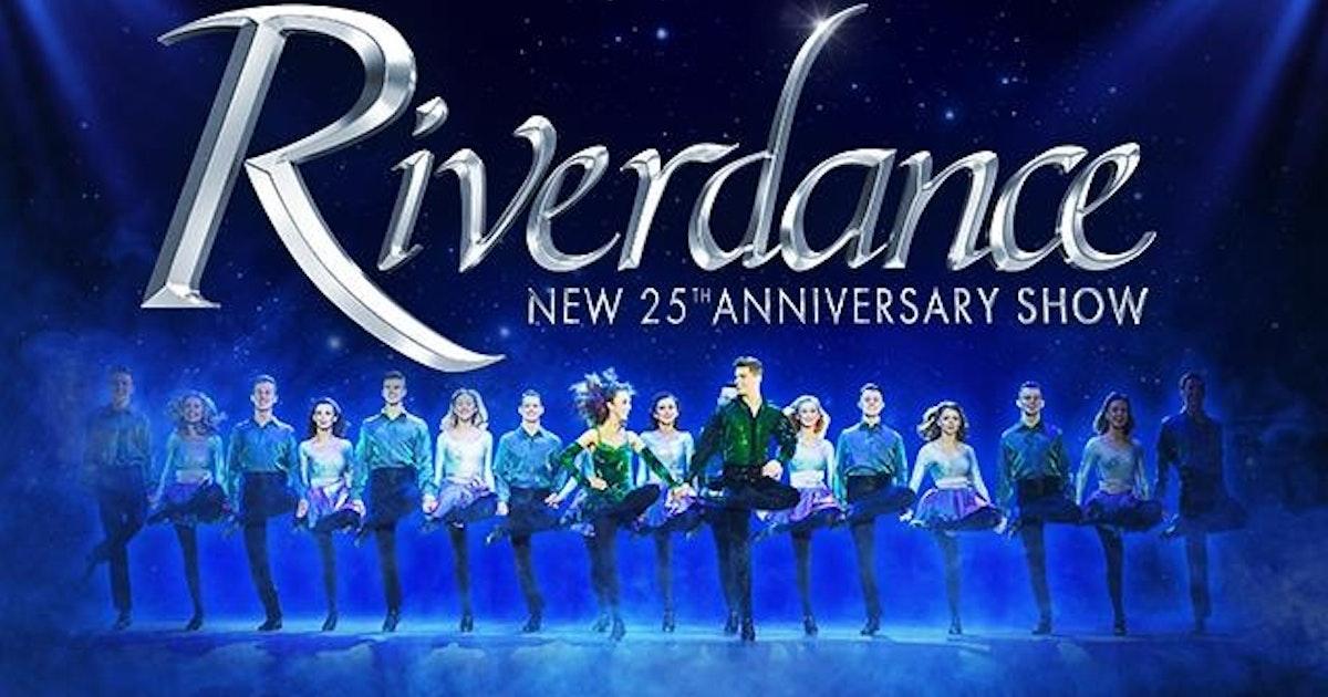 Image result for riverdance