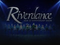 New 25th Anniversary Show: Riverdance event picture