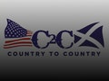 C2C Country To Country Glasgow event picture