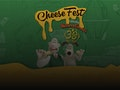 CheeseFest Milton Keynes event picture