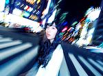 Haru Nemuri artist photo