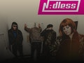 Endless Featuring N:Dless: Trifle Gathering Productions event picture