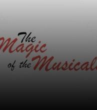 The Magic Of Musicals artist photo