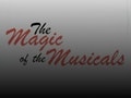 The Magic Of Musicals event picture