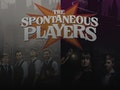 Spontaneous Potter: Spontaneous Players event picture