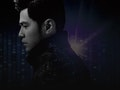 The Invincible 2 World Tour: Jay Chou event picture