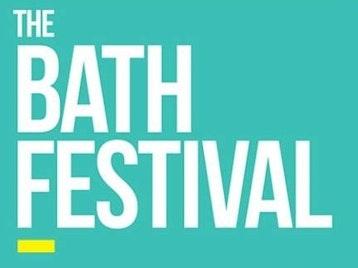 The Bath Festival 2019 picture