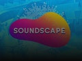 Soundscape Festival: Dizzee Rascal, David Guetta event picture