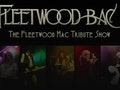 Fleetwood Bac event picture