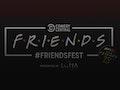 FriendsFest event picture